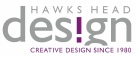 Mail: hawksheaddesign@gmail.com?subject=Enquiry vai Rover site&body=We are always happy to offer advice or assistance for websites, advertising or club magazines